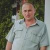 Виорел, 46, г.Десногорск