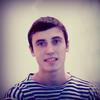 Andrei, 23, Цюрупинськ