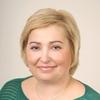 Любовь, 46, г.Смоленск