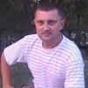 Виталий, 39, г.Алматы (Алма-Ата)