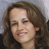 Elena, 39, г.Париж