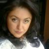 Александра, 33, г.Зеленоград