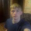 Толя Белый, 18, г.Тюмень