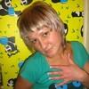Марина, 38, г.Крапивинский