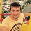 Иван, 37, г.Тула