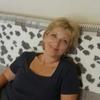 Елизавета, 61, г.Владивосток