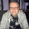 Dmitriy, 52, Дніпро́