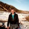 Alex, 53, г.Мыски