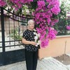 Natali, 69, Олександрія