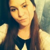 Анна Намашко, 17, г.Тирасполь