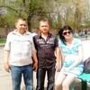 Валера, 62, г.Ростов-на-Дону