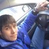 Halim, 27, г.Нефтекамск