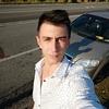 Сергей, 21, Суми