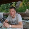 житель, 34, г.Севастополь