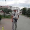 Андрей, 48, Володарське