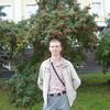 евген, 37, г.Армавир