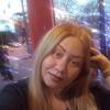 Марго, 28, г.Ростов-на-Дону