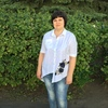 Ольга, 38, г.Пенза