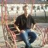 Алексей, 25, г.Геническ