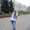 звезда, 39, г.Пермь