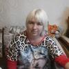 Елена, 45, г.Воронеж