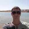 Alex, 28, г.Ашхабад