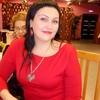 Оксана, 42, г.Сызрань