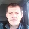 Дмитрий, 42, г.Далматово