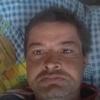 Валентин, 31, г.Острогожск