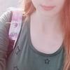 Oksana, 22, Ridder
