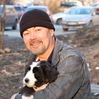 Анатолий, 55 лет, Телец, Новосибирск