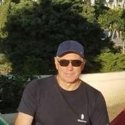 Николай 45 Тирасполь