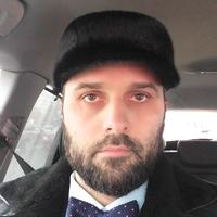 Павел, 41 год, Дева, Москва