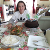 Marie, 64, Bakersfield