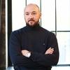 Ivan, 39, Krasnogorsk