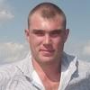 михаил, 31, г.Кинель