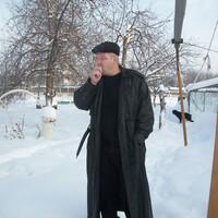 Стас, 48 лет, Дева, Нижний Новгород