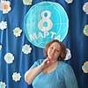Alena, 40, Pavlovsk
