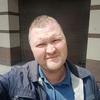 Ruslan, 35, г.Каскелен