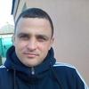 Игорь, 36, г.Кропивницкий