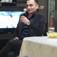 аднан шикли, 39 лет, Козерог, Екатеринбург