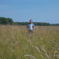 Алексей, 42 года, Весы, Калуга