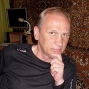 Олег 61 Дубоссары