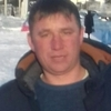 Юрий, 33, г.Щучинск