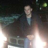 Серёжа, 27 лет, Близнецы, Кемерово