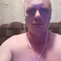 Анатолий, 42 года, Козерог, Омск