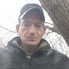 Александр, 42, г.Ордынское