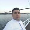 numon islomov, 30, г.Стамбул