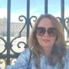 Tanya, 47, Westerham