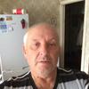 Mihaylov Anatoliy, 62, Slantsy